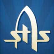 sas new logo square-1-1.png