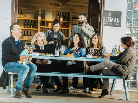 Wijnboer Neleman zoekt aandeelhouders