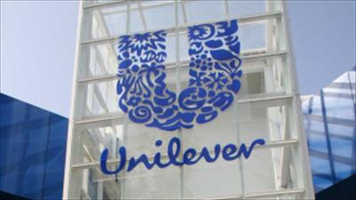 Unilever streeft naar €1 miljard vega(n) omzet