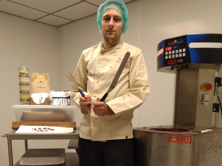 Confiserie Jonas wil one-stop-shop zijn voor duurzame vegan chocolade