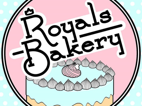 Royals Bakery zoekt vaste locatie in Eindhoven