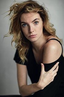 Renée de Gruijl