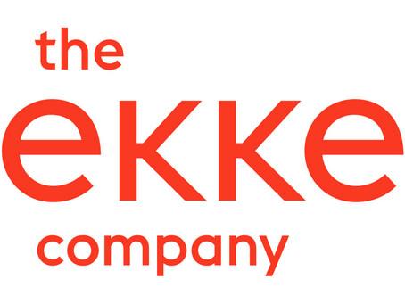 VACATURE - The Lekker Company zoekt eerste teamlid