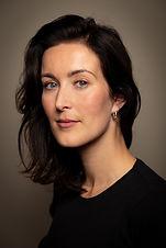 Nikita van der Linden