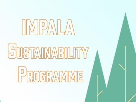 Duurzaamheidsprogramma voor de onafhankelijke muzieksector gelanceerd