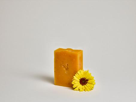 Nieuw Nederlands vegan skincare merk DAY 1 gelanceerd