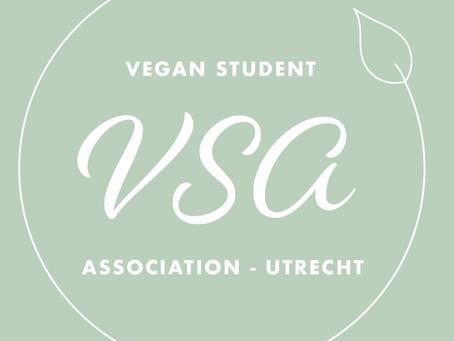 VSA verwelkomt tiende vereniging