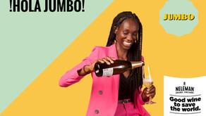 Jumbo voegt vegan wijn en kaas toe aan assortiment