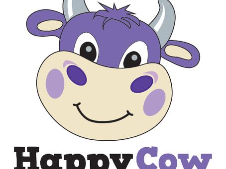 HappyCow publiceert geen top-10 vanwege corona