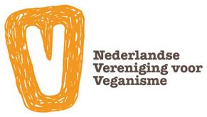 Nederland telt 150.000 veganisten