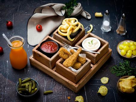 Schouten introduceert eind 2021 vegan snack bij 'één van de grootste Nederlandse supermarktketens'