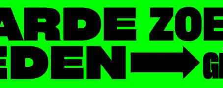 Omroep Groen wordt opgeheven