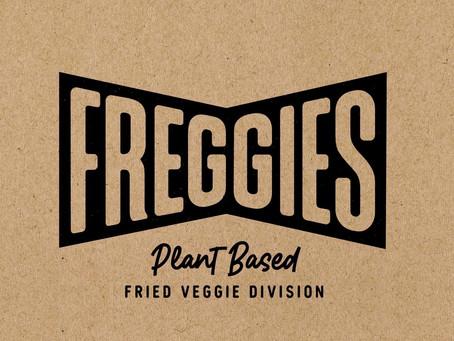 Freggies opent pop-up store