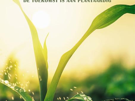 Theo Grent publiceert nieuw boek