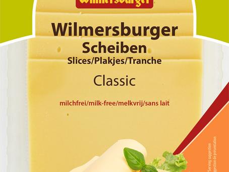 De toekomst van de Nederlandse vegan kaasmarkt