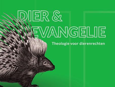 'Als Christen moet je niet stoppen met zelf nadenken'