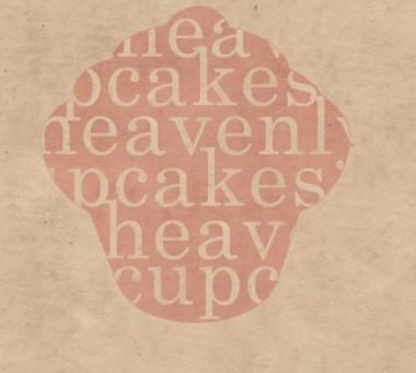 VACATURE - Heavenly Cupcakes zoekt winkelmedewerker