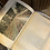 Thumbnail: The book of the rose by Mrs Edward Harding