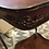 Thumbnail: Cherub accent table made in Egypt!