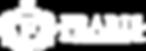 船橋駅3分オーガニックプレミアムパウダー取扱店ヒーリングアロマサロンフラリス