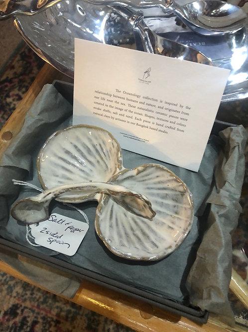Oceanology Gift Set