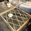 Thumbnail: Bentwood coffee table