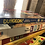 Thumbnail: Vintage board games 10.00 each!