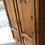 Thumbnail: Holmes county chair company armoir made in USA
