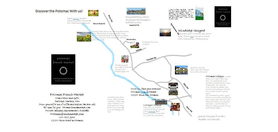 map with comus jpeg.jpg