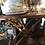 Thumbnail: Lane Butlers Tray table