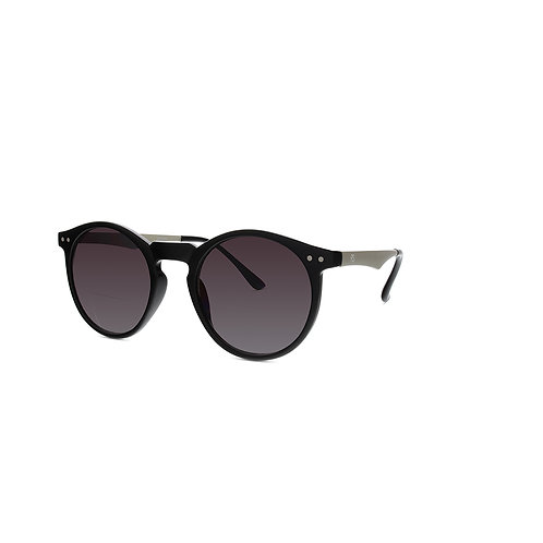 Adventurer Reader Sunglasses!