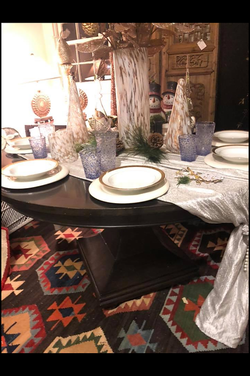 Kravet table half off now 650.00