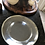 Thumbnail: Arcoroc by France luncheon plates