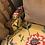 Thumbnail: Tomlinson wingback chair