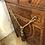 Thumbnail: Bonnet chest