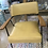 Thumbnail: Mid century modern chairs