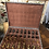 Thumbnail: Gorgeous vintage chess set made in Italy