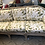 Thumbnail: Songs of spring bentwood couch