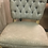 Thumbnail: For the Ladies Accent Chair!