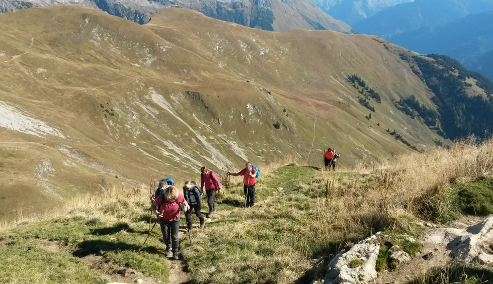 2018-09 Wanderung Lauftreff Lechtal (98)