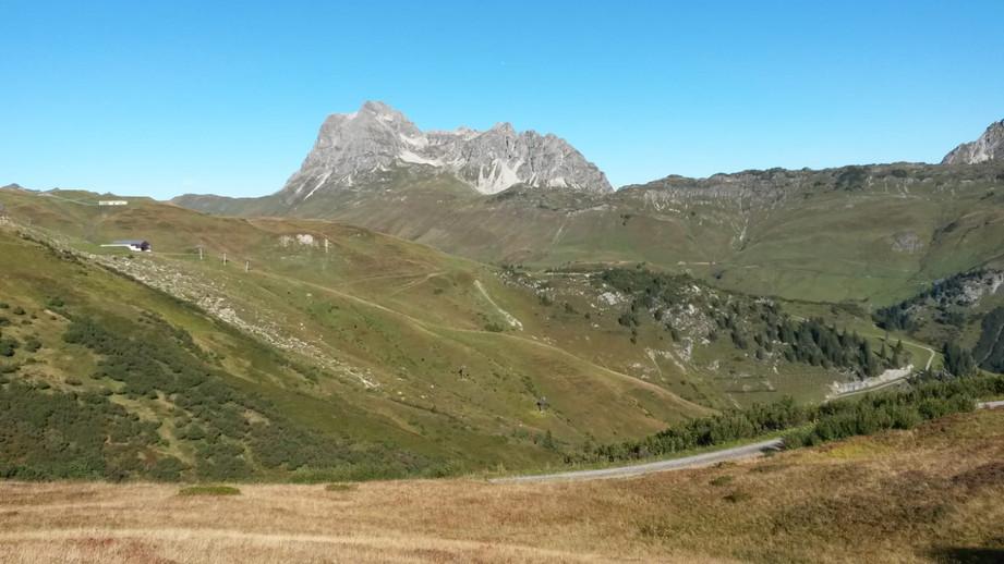 2019-09-27 Wanderung Lechtal (120).jpg