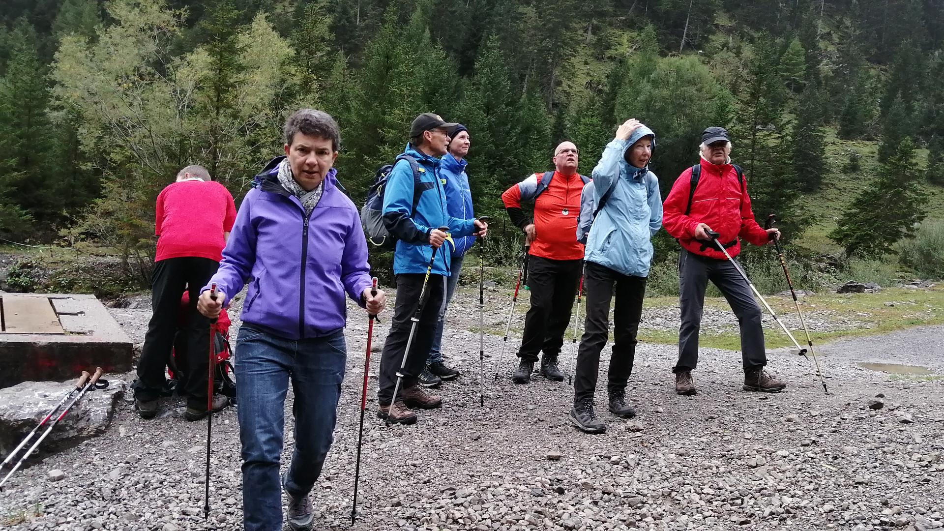 2019-09-27 Wanderung Lechtal (10).jpg