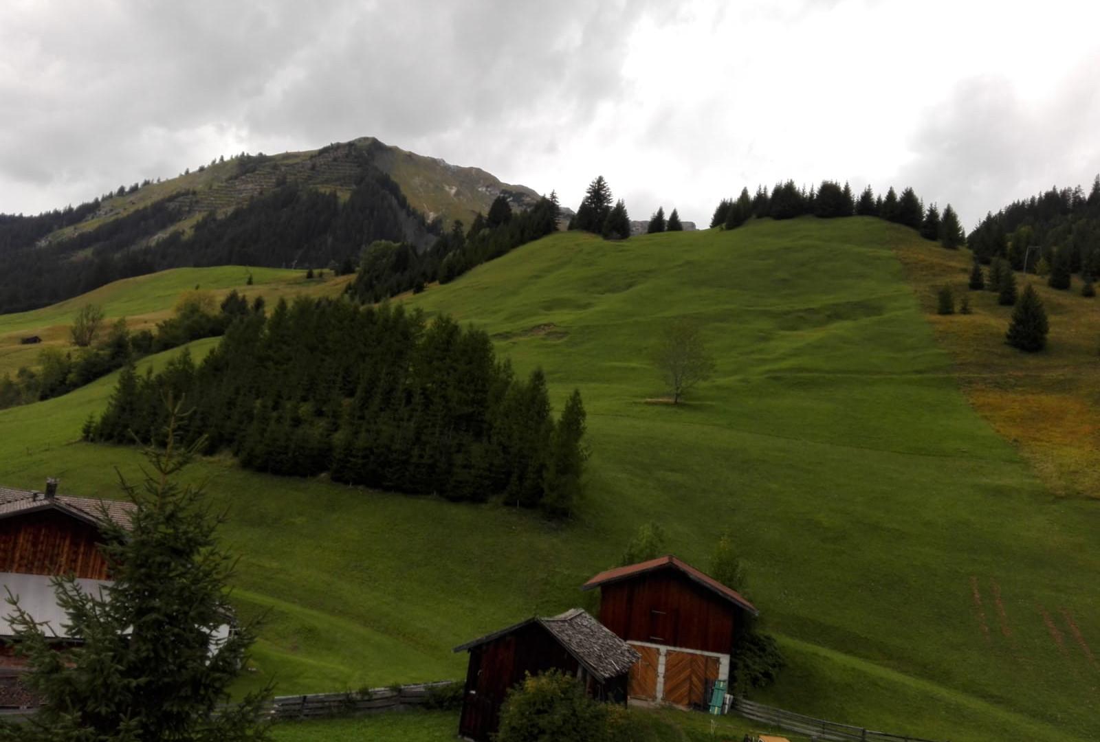 2019-09-27 Wanderung Lechtal (116).jpg