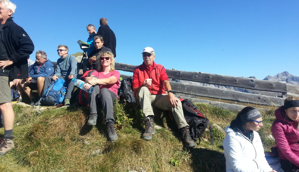 2018-09 Wanderung Lauftreff Lechtal (66)