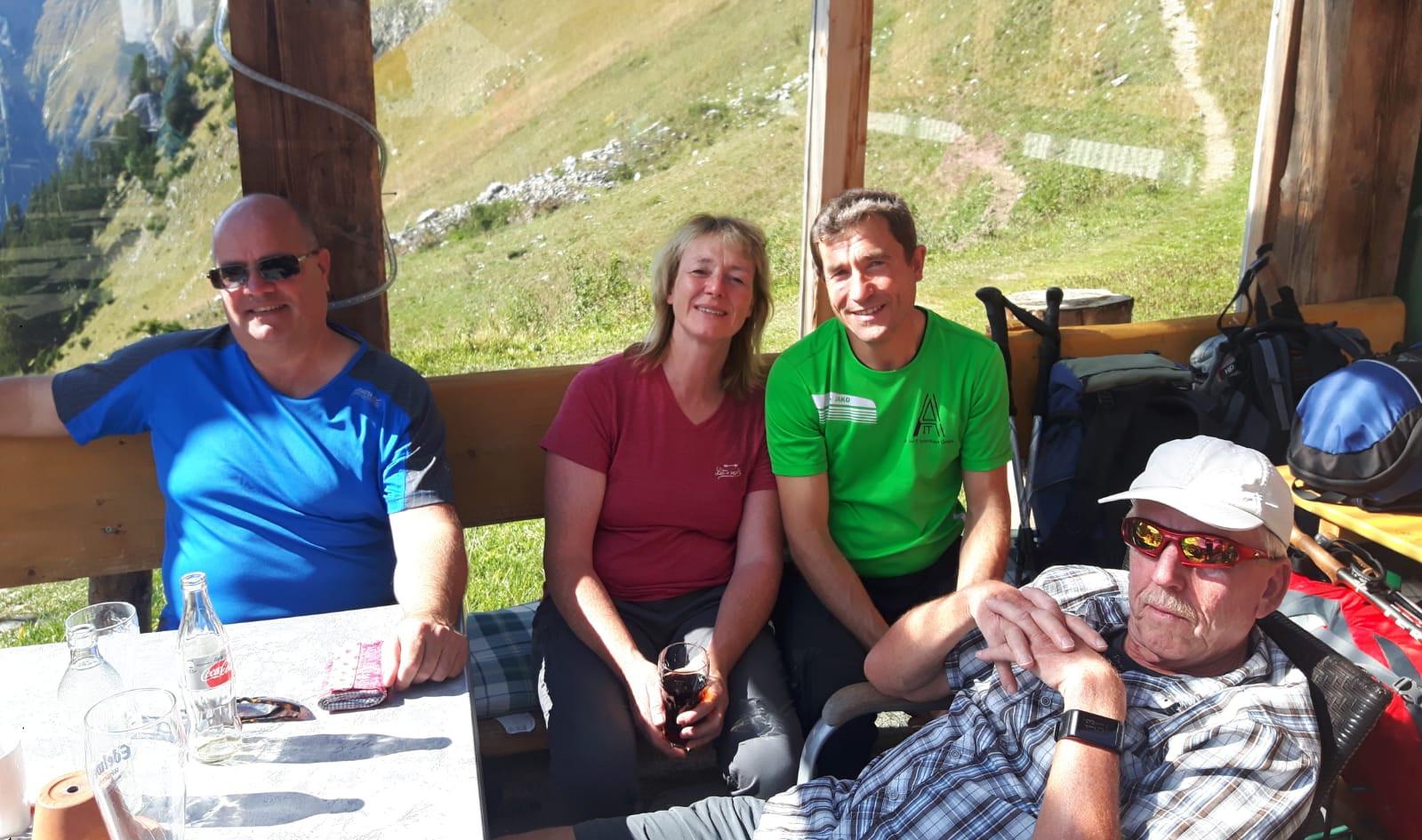 2018-09 Wanderung Lauftreff Lechtal (51)