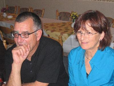2007-11-18-So 20-Jahr-Feier Hasen Bad Sa