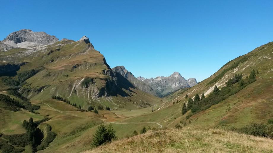 2019-09-27 Wanderung Lechtal (119).jpg