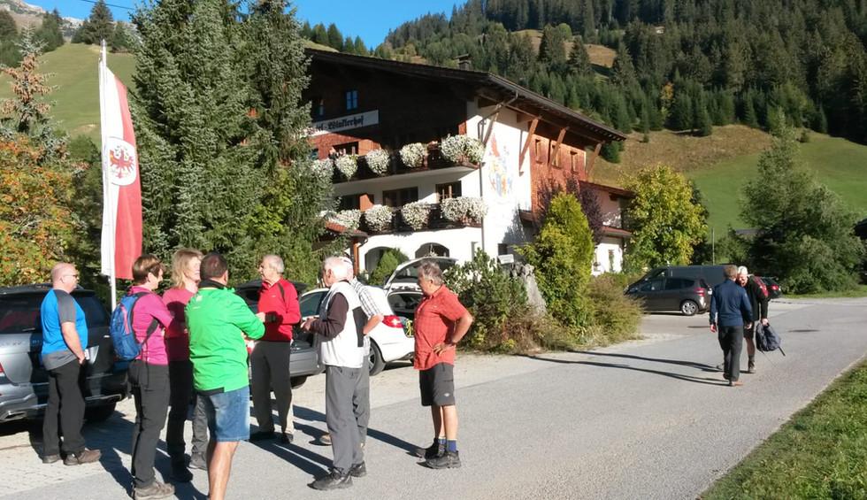 2018-09 Wanderung Lauftreff Lechtal (100