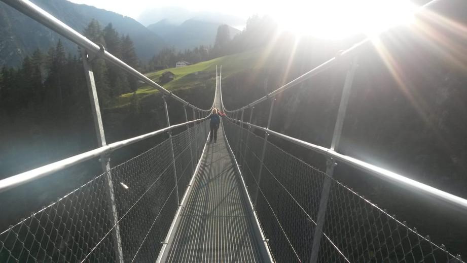 2019-09-27 Wanderung Lechtal (123).jpg