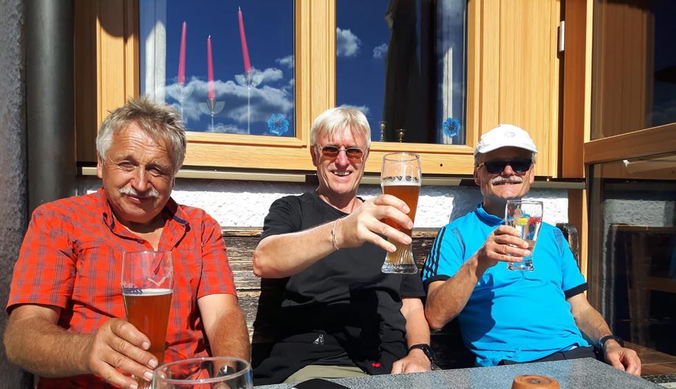2018-09 Wanderung Lauftreff Lechtal (56)